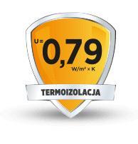 skuteczna-termoizolacja