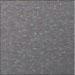 Textured finish RAL 9007 Grey aluminium