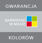gwarancja-kolorow
