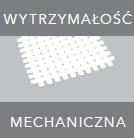 wytrzymalosc-mechaniczna